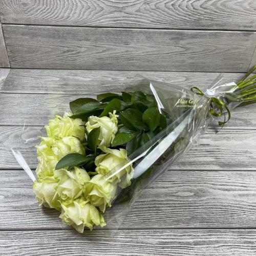 Букет из цветов «Альбина»