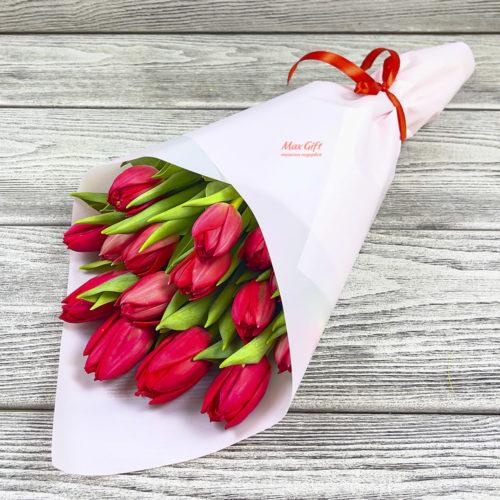 Букет из цветов «Кира»