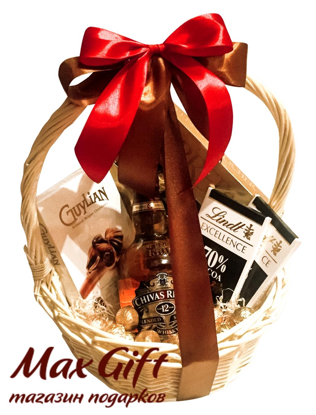 Подарки руководителю - купить подарок начальнику и директору на день 47