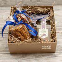 Подарочный набор «Honey»