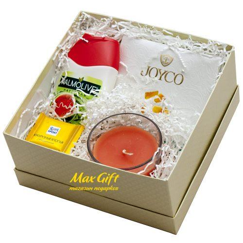 Подарочный набор «Освежающий арбуз»