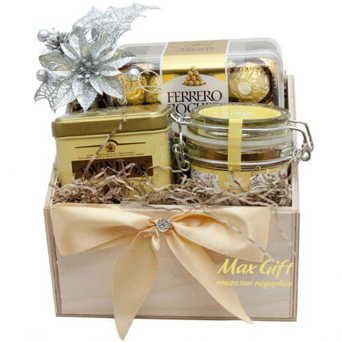 Подарочный набор «Sweet»