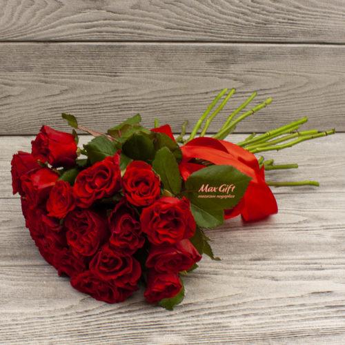 Букет из цветов «Карина»