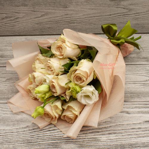 Букет из цветов «Алла»