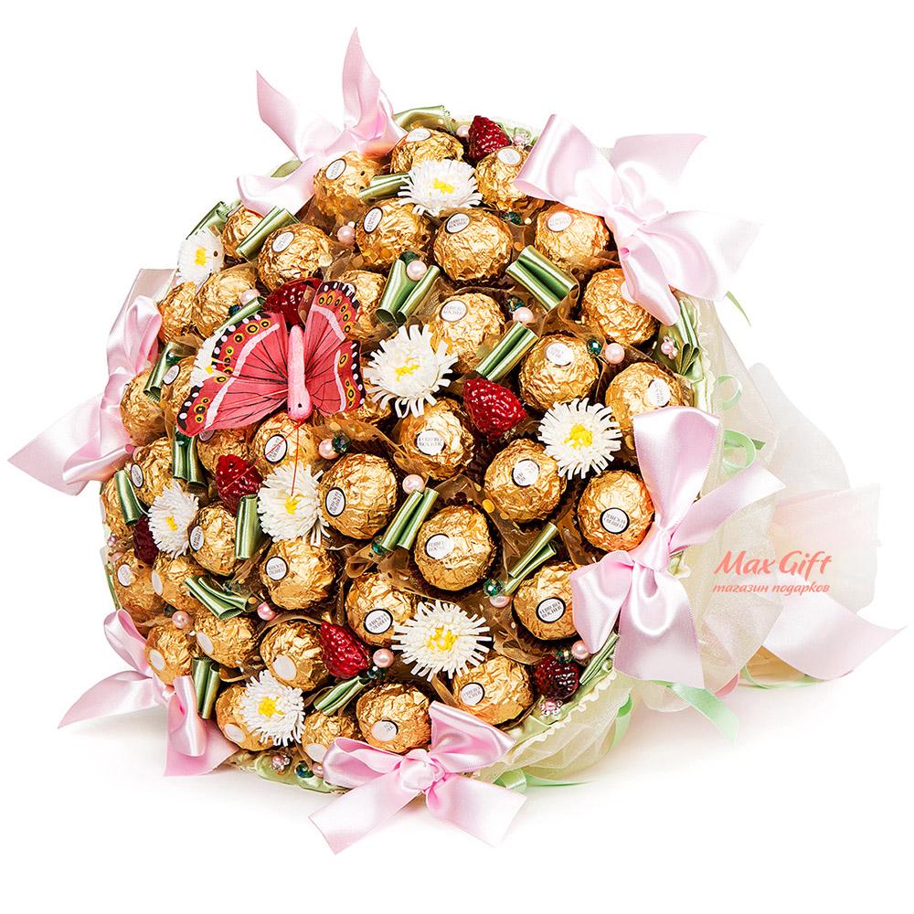 Цветов павлодаре, интернет магазин дешевых букеты из конфет