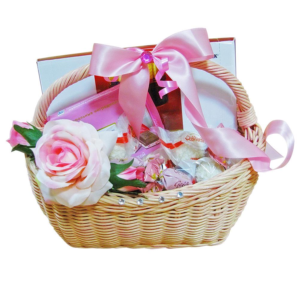 Chicardi - Оригинальные подарки для
